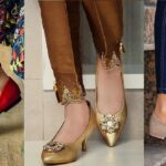 Best Stylo Shoes Winter Collection For Girls 2020-21 Online Shop