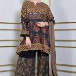 New Dresses Winter Collections For Girls Looking 2020-2021New Dresses Winter Collections For Girls Looking 2020-2021