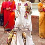 New Dresses Winter Collections For Girls Looking 2020-2021